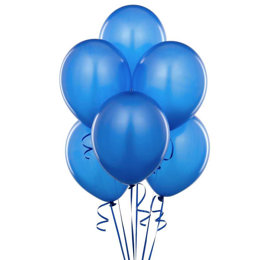 25pcs-Latex-Plain-Balloons-Helium-Quality-Ballons-Wedding-Balons-Birthday-Party thumbnail 18