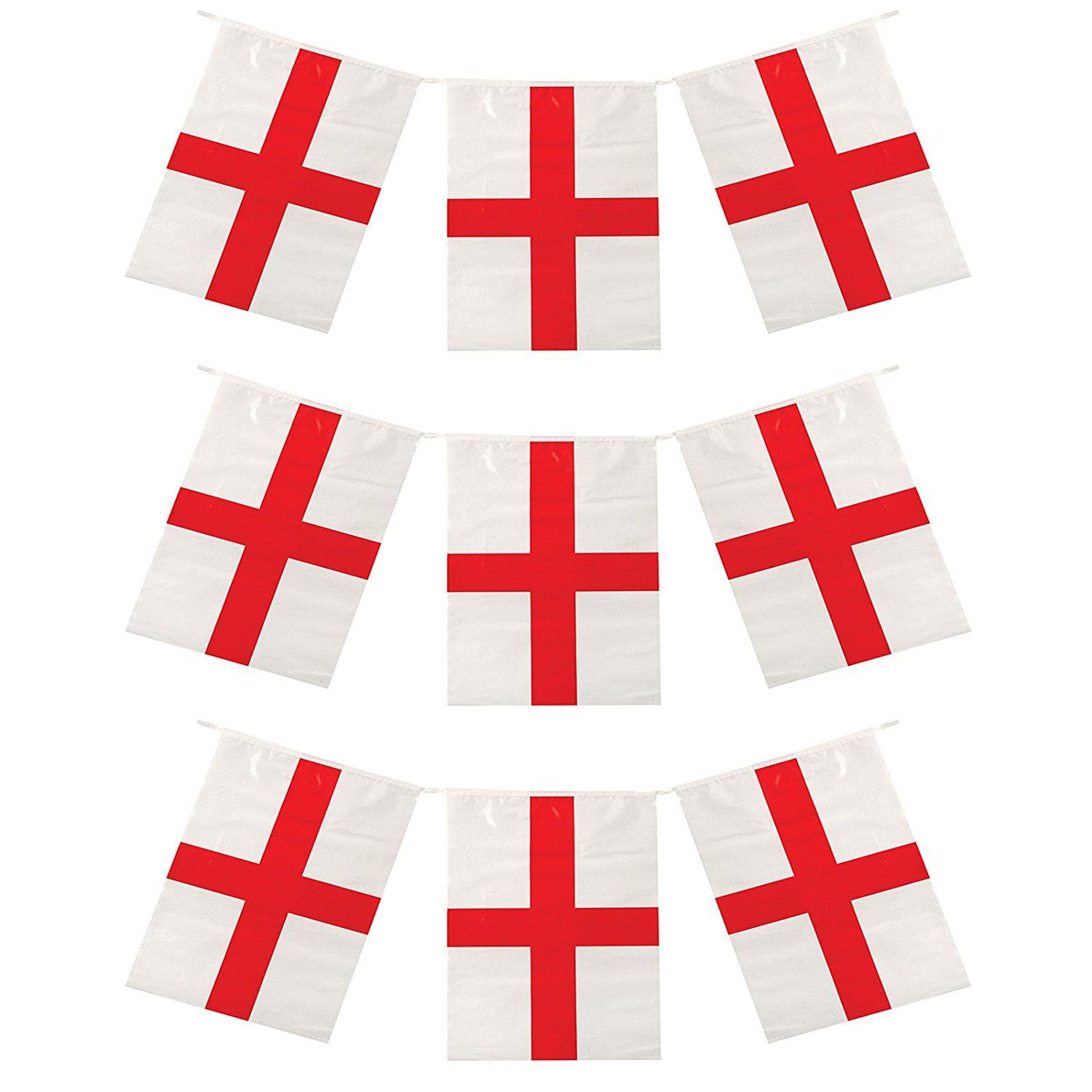 Large-5ft-x-3ft-Country-Flags-Buntings-Decoration-Teams-For-2019-Rugby-World-Cup miniatuur 11