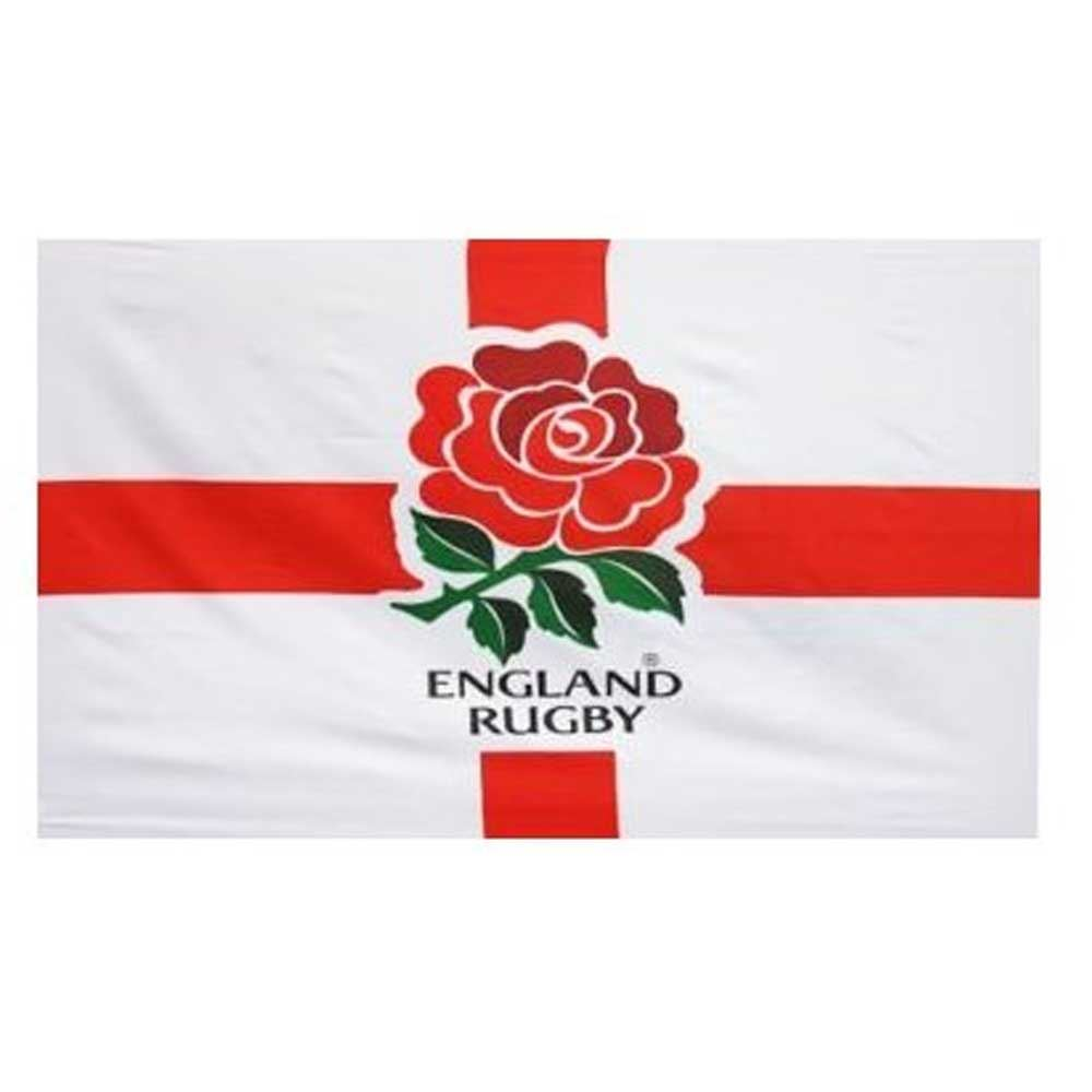 Large-5X3FT-World-Flags-National-Country-Flag-Rugby-Football-Cricket-Decorations