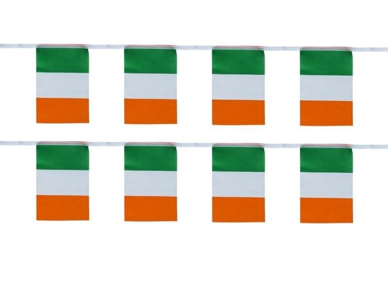 Large-5ft-x-3ft-Country-Flags-Buntings-Decoration-Teams-For-2019-Rugby-World-Cup miniatuur 35