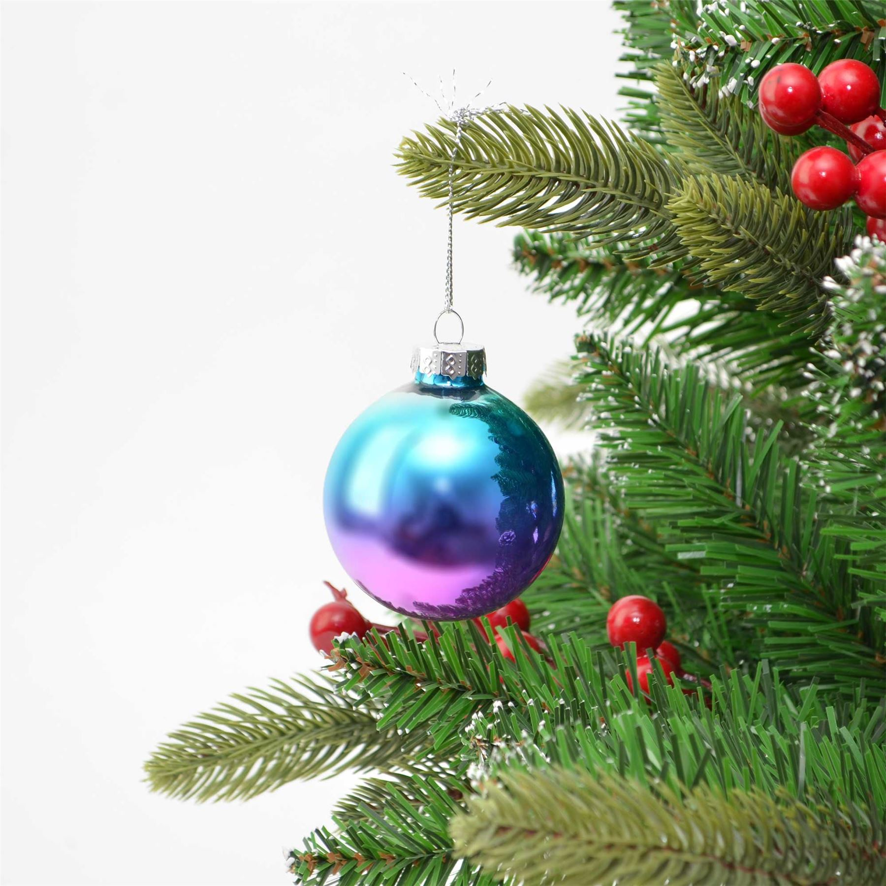 christmas decorations india online | Billingsblessingbags.org |Christmas Decorations Online