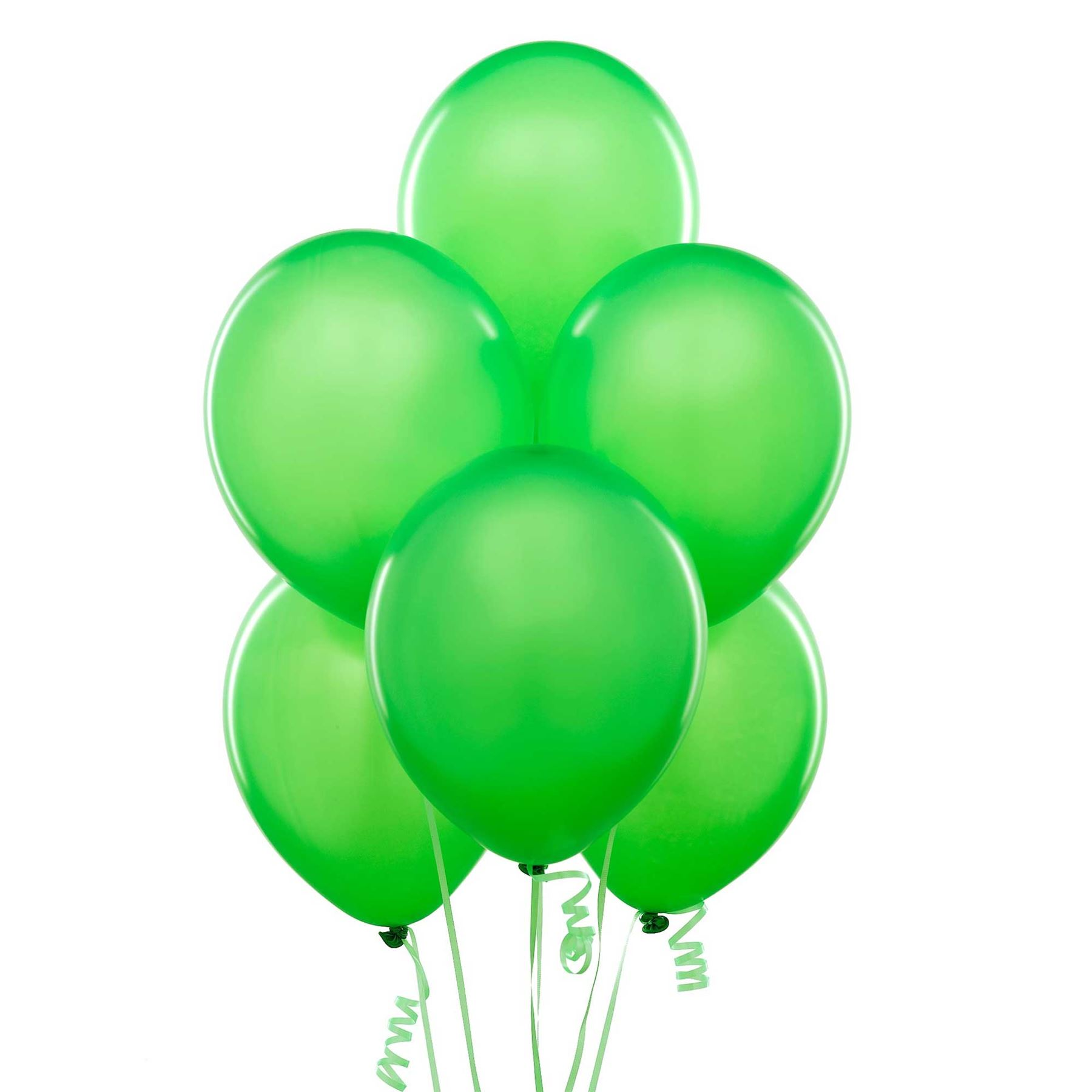 """12"""" Quality Helium Latex Balloons Party Decorations ..."""