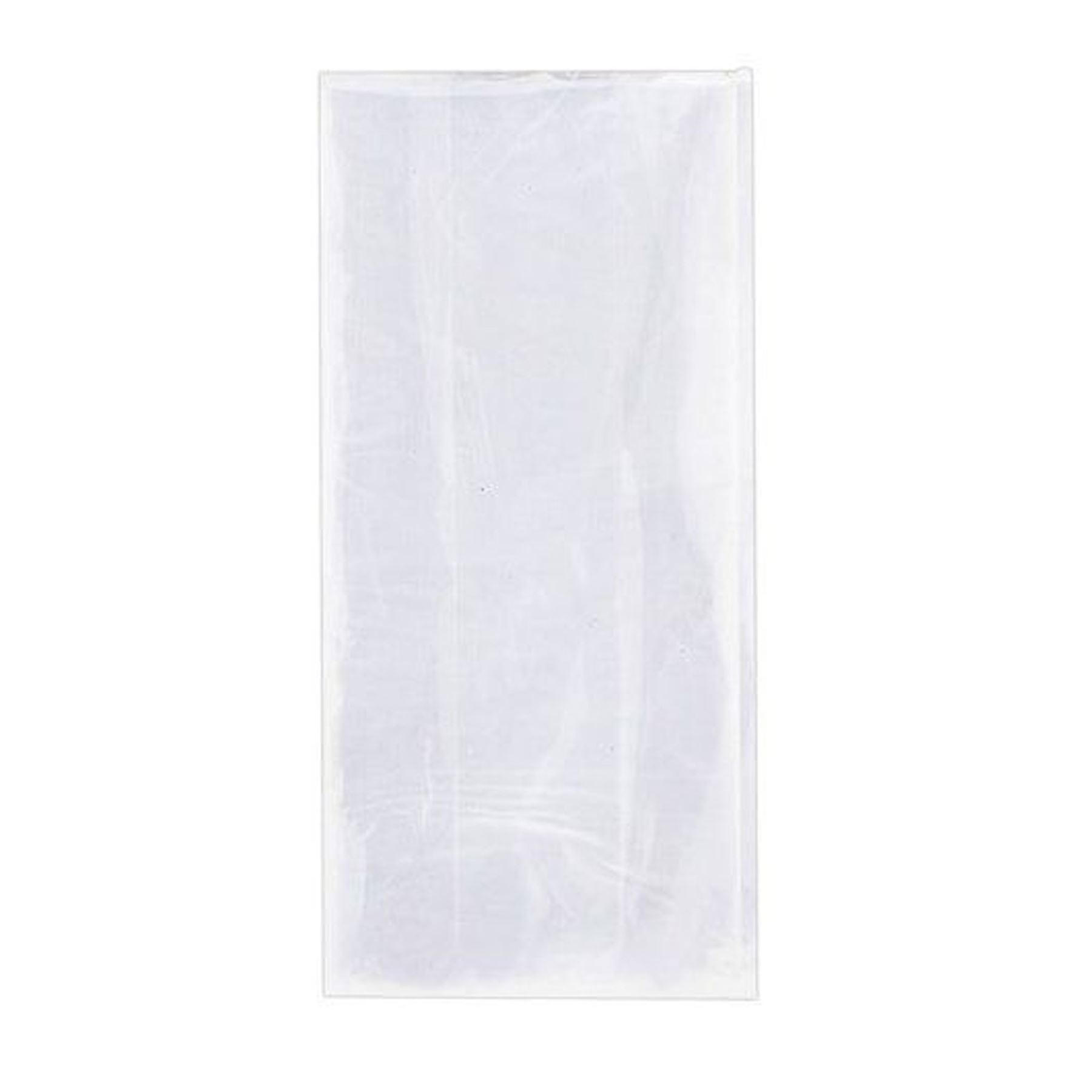 Cello Bags Cellophane Birthday Party Loot Clear Colour Treat Bag Sweets Favour