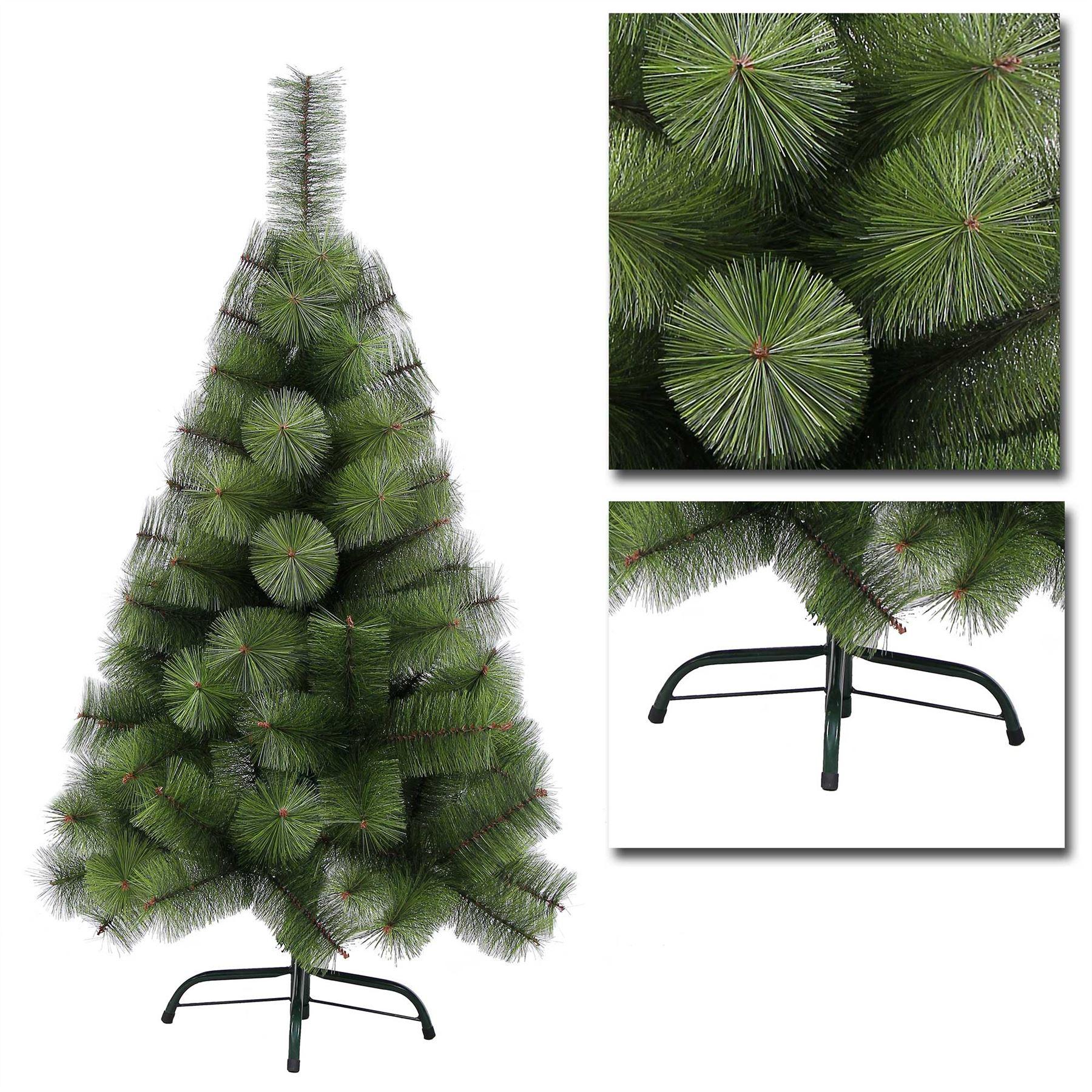 Ebay Christmas Tree: Deluxe Bushy Classic Christmas Tree Xmas Home Decorations