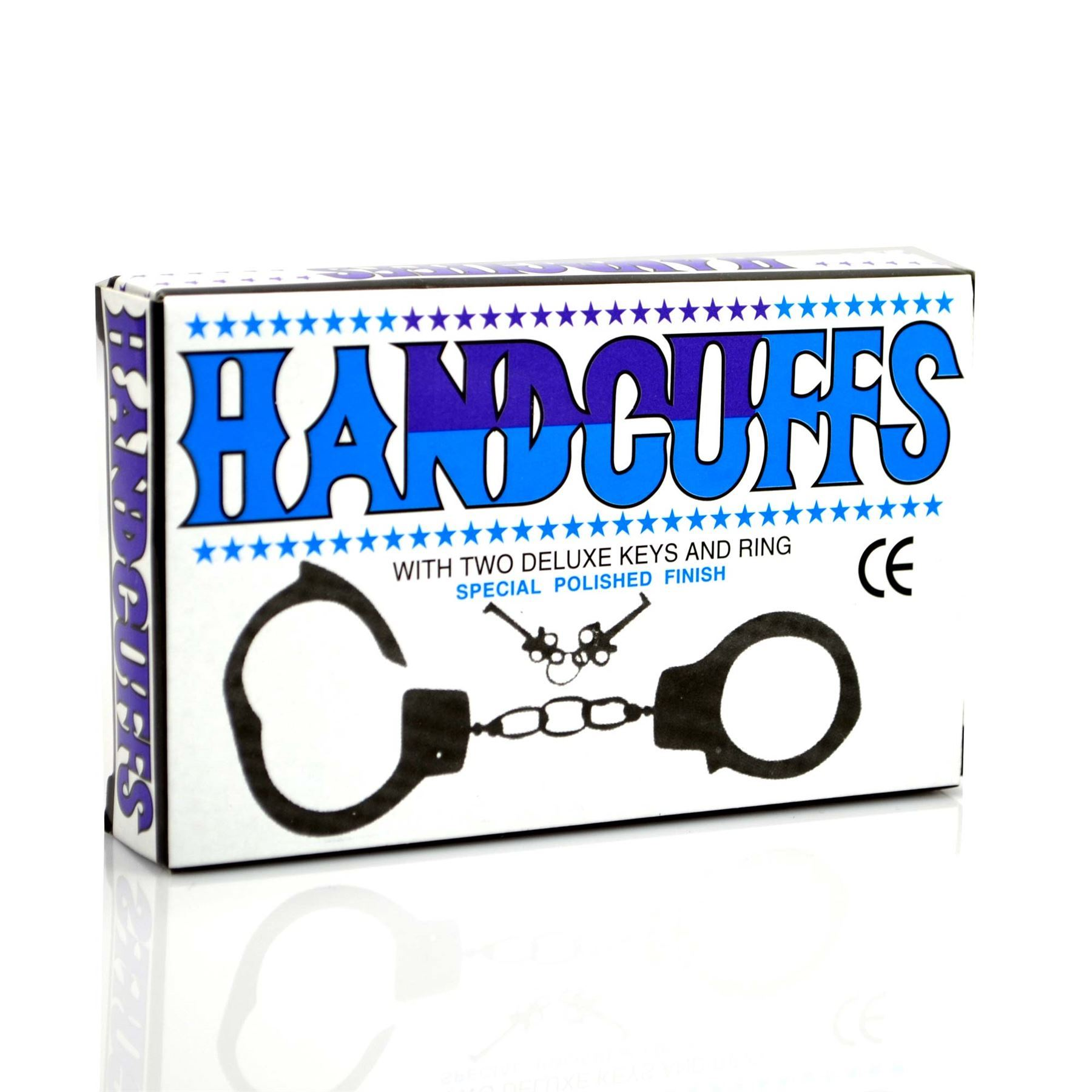 FURRY-FLUFFY-PINK-BLACK-RED-METAL-HANDCUFFS-FANCY-DRESS-HEN-NIGHT-STAG-PLAY-TOYS thumbnail 10