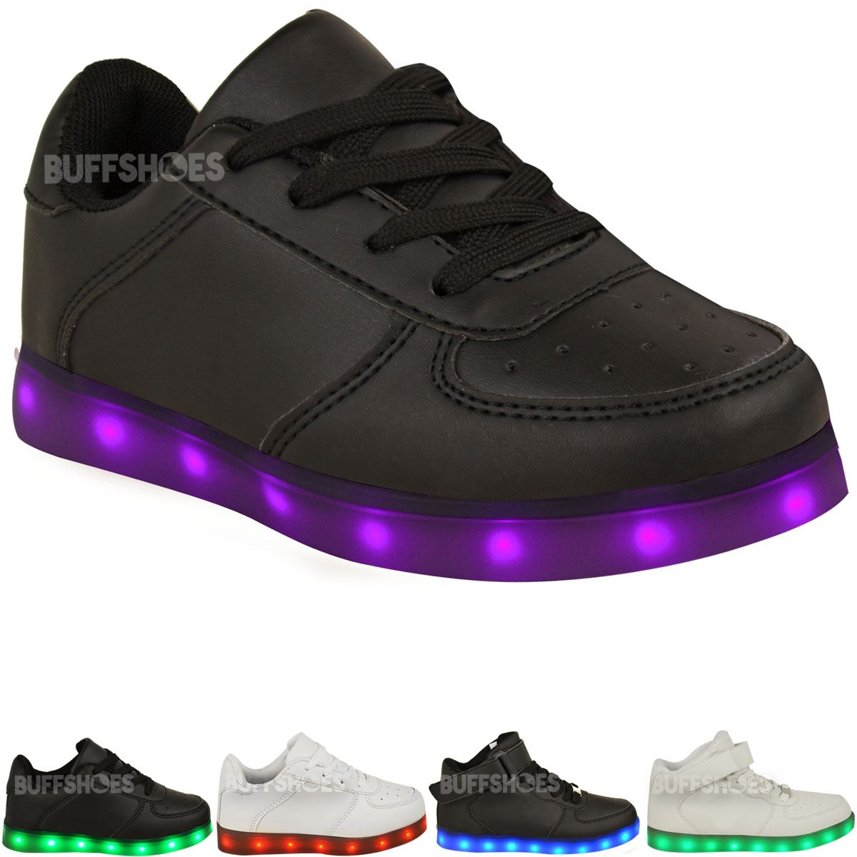 toddler clarke boys light size ipswich boots in p up kids shoes s