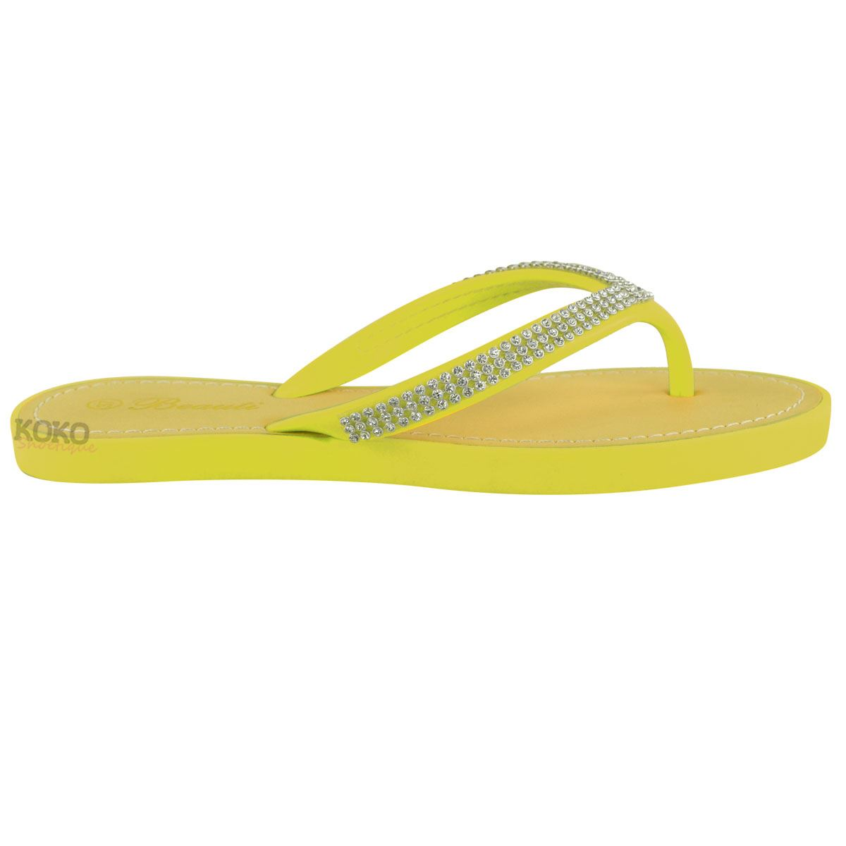 NEW-JELLY-SANDALS-WOMENS-LADIES-DIAMANTE-SUMMER-HOLIDAY-COMFORTS-FLIP-FLOPS-SIZE thumbnail 51