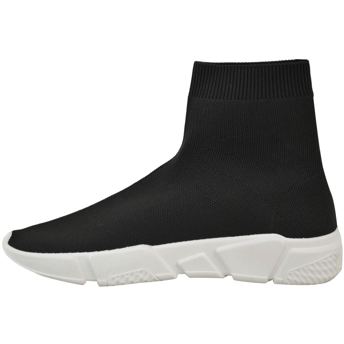 womens sock trainers