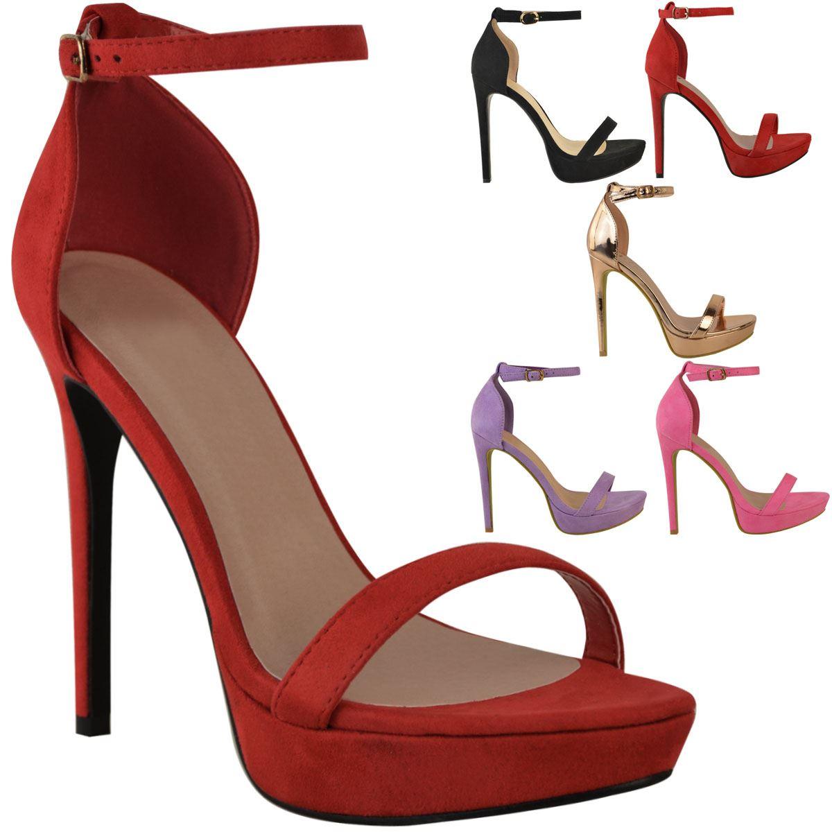 D E Ee W Shoe Size