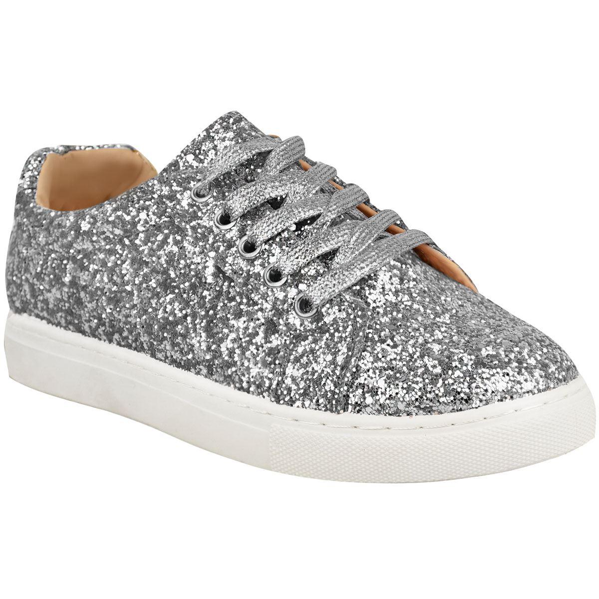 Amason Shoe Laces