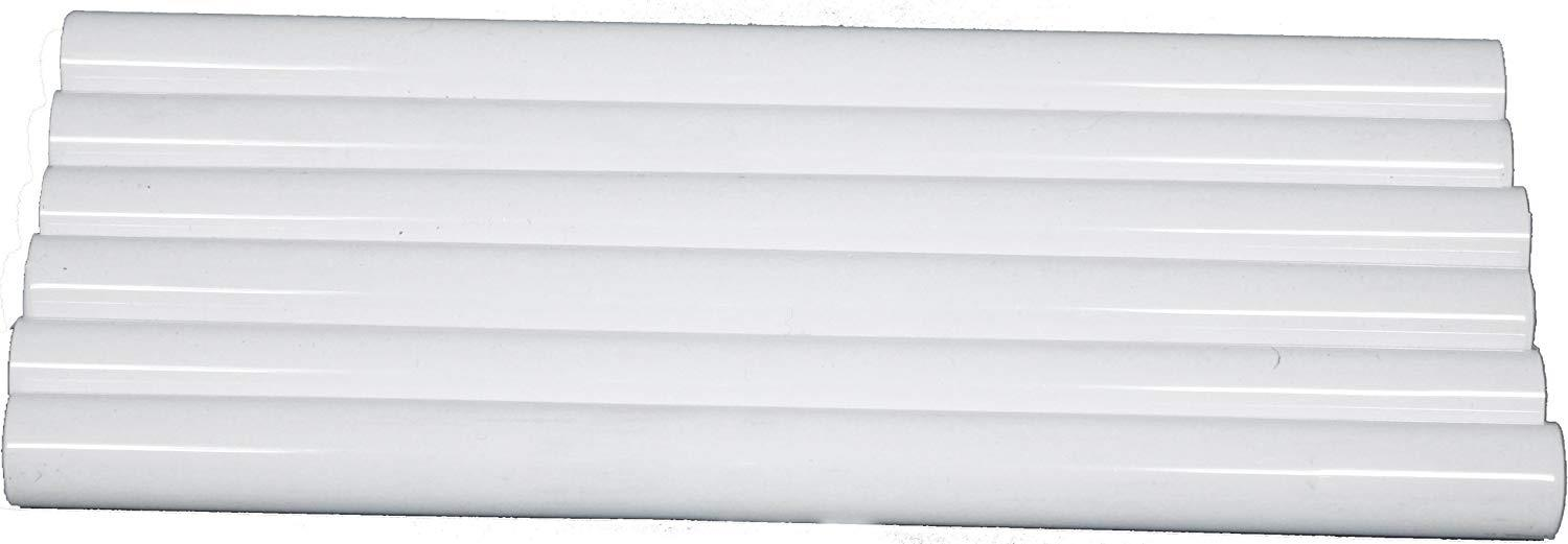 RADIATOR PIPE SLEEVES COVERS WHITE PVC PLASTIC CLEAN COATING DRESSING DECOR