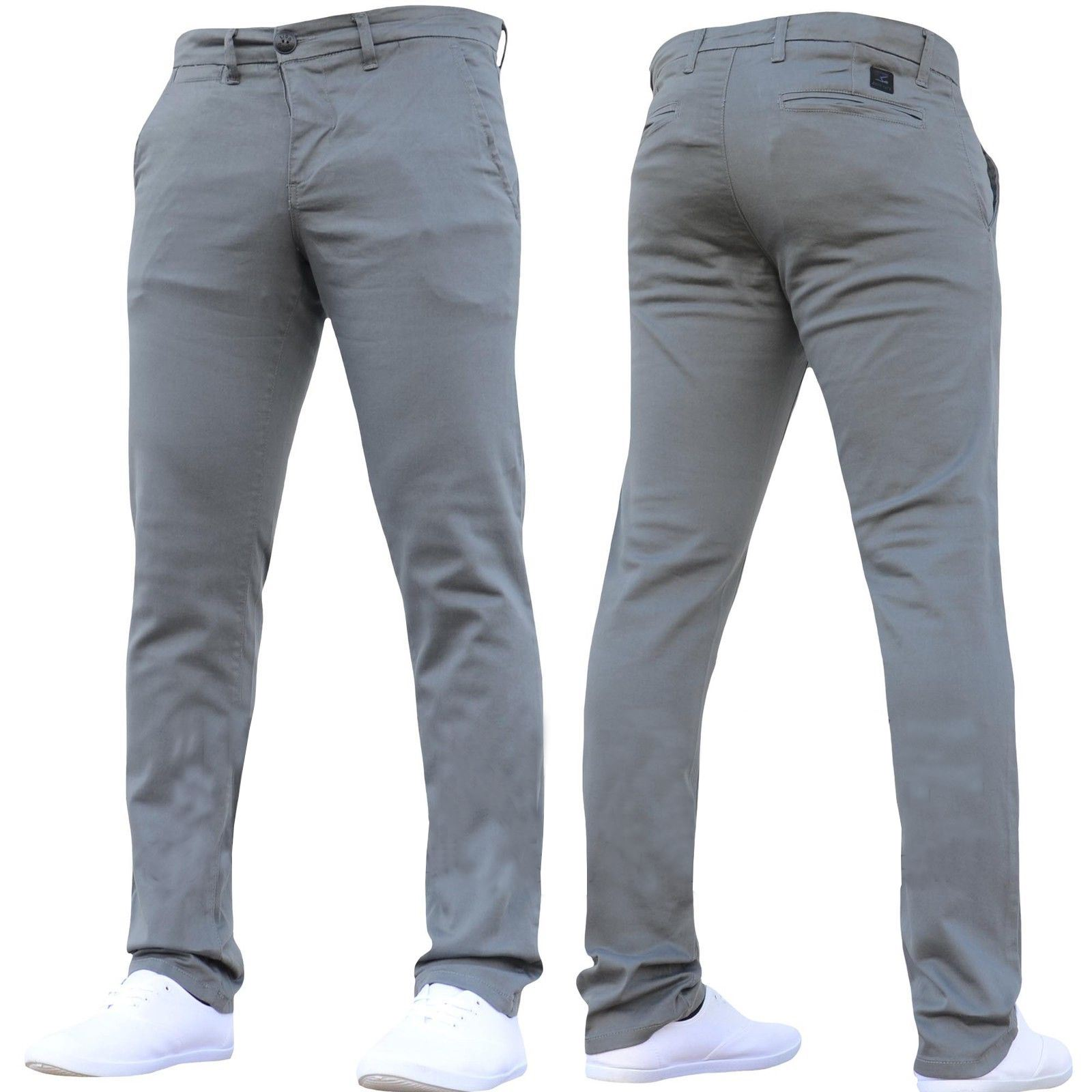 Online shopping for popular & hot Size 42 Skinny Jeans from Men's Clothing & Accessories, Jeans, Women's Clothing & Accessories, Jeans and more related Size 42 Skinny Jeans like ripped jeans size 44, size 44 ripped jeans, denim jeans size 42, size 10 skinny jeans.
