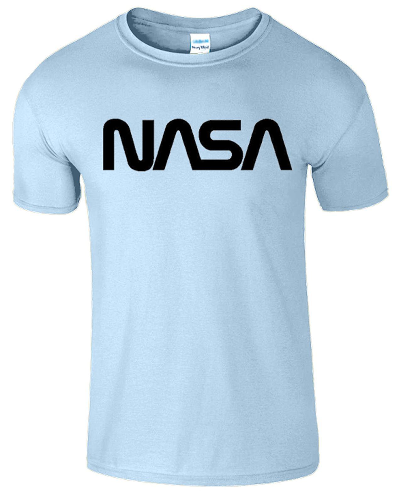 astronaut space t shirt - photo #34