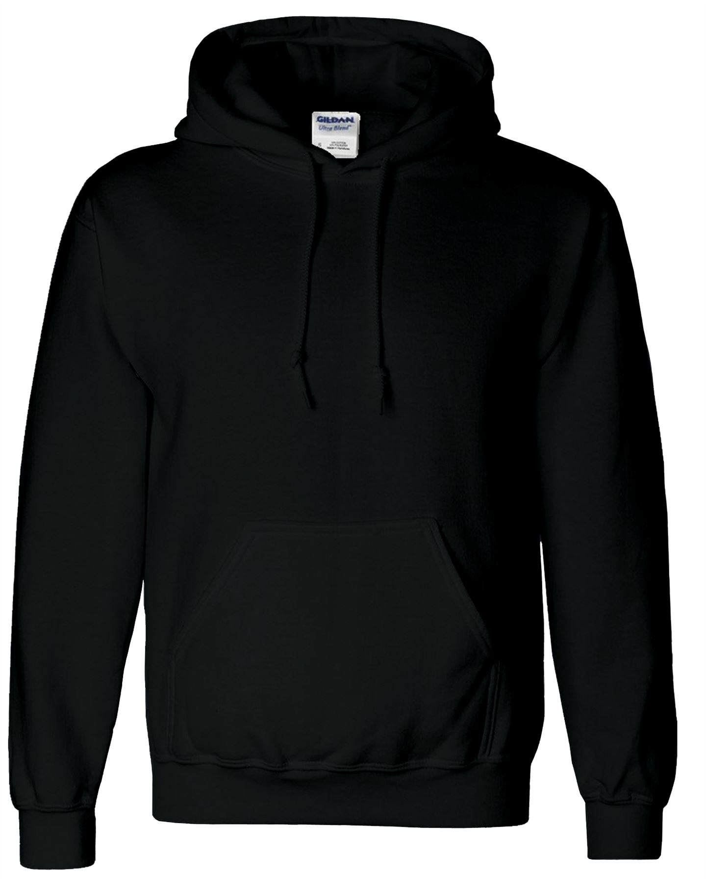 Ready for Every Day: Men's Hoodies. Whether you're racking up reps in the gym or taking it easy on the weekend, sport your look in men's hoodies and sweatshirts from DICK'S Sporting Goods.
