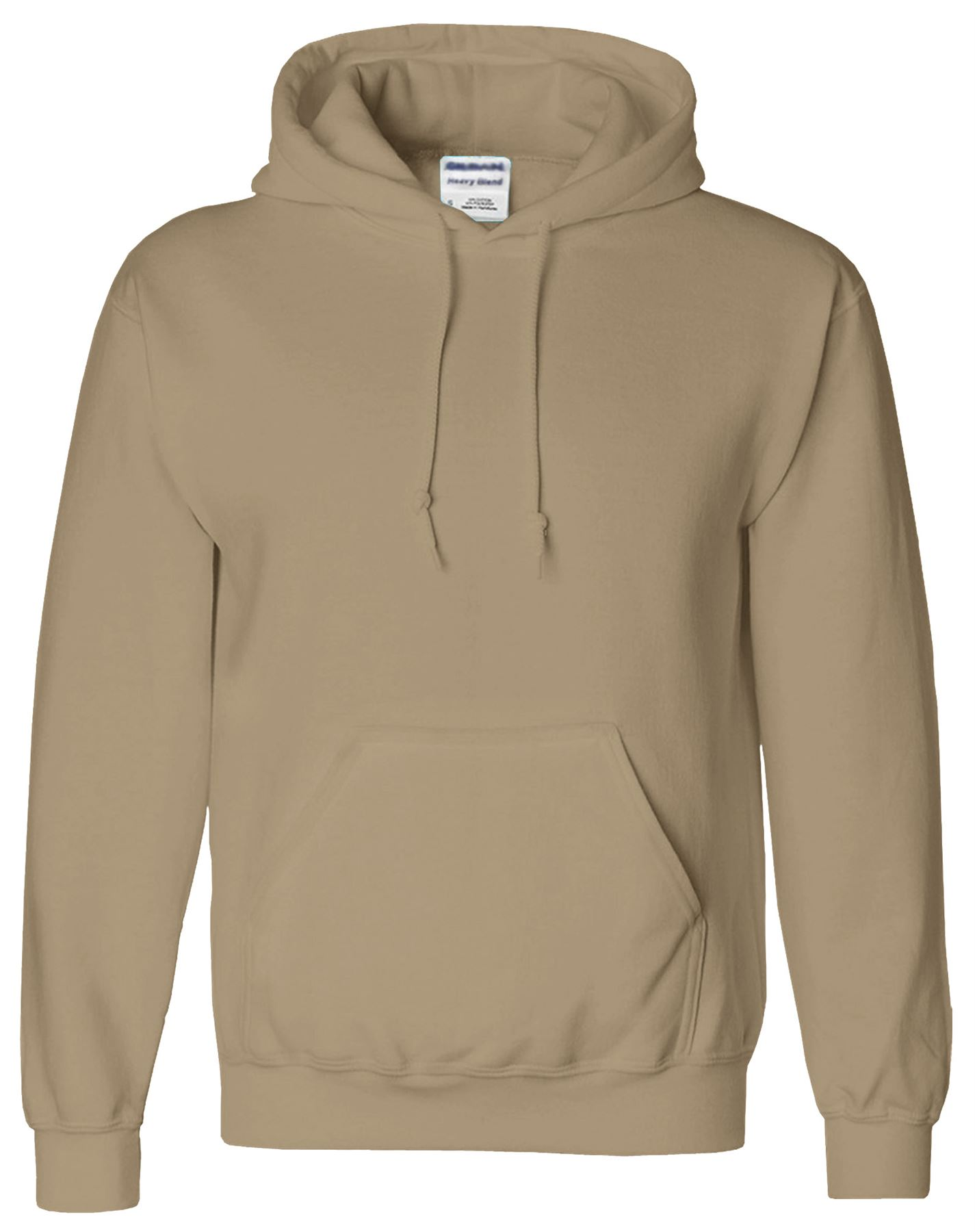 Find great deals on eBay for plain hoodies. Shop with confidence.