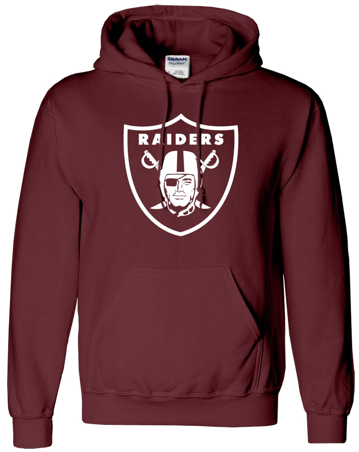 Represent your favourite team with authentic Nike NFL gear including football jerseys, clothing, shoes and more from Nike UK. Order NFL gear online.