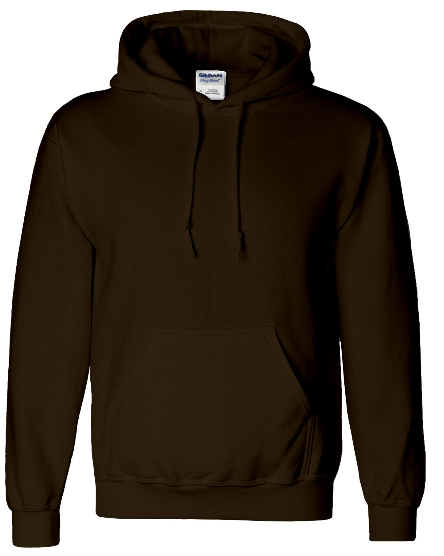 Find great deals on eBay for sweats and hoodies. Shop with confidence.