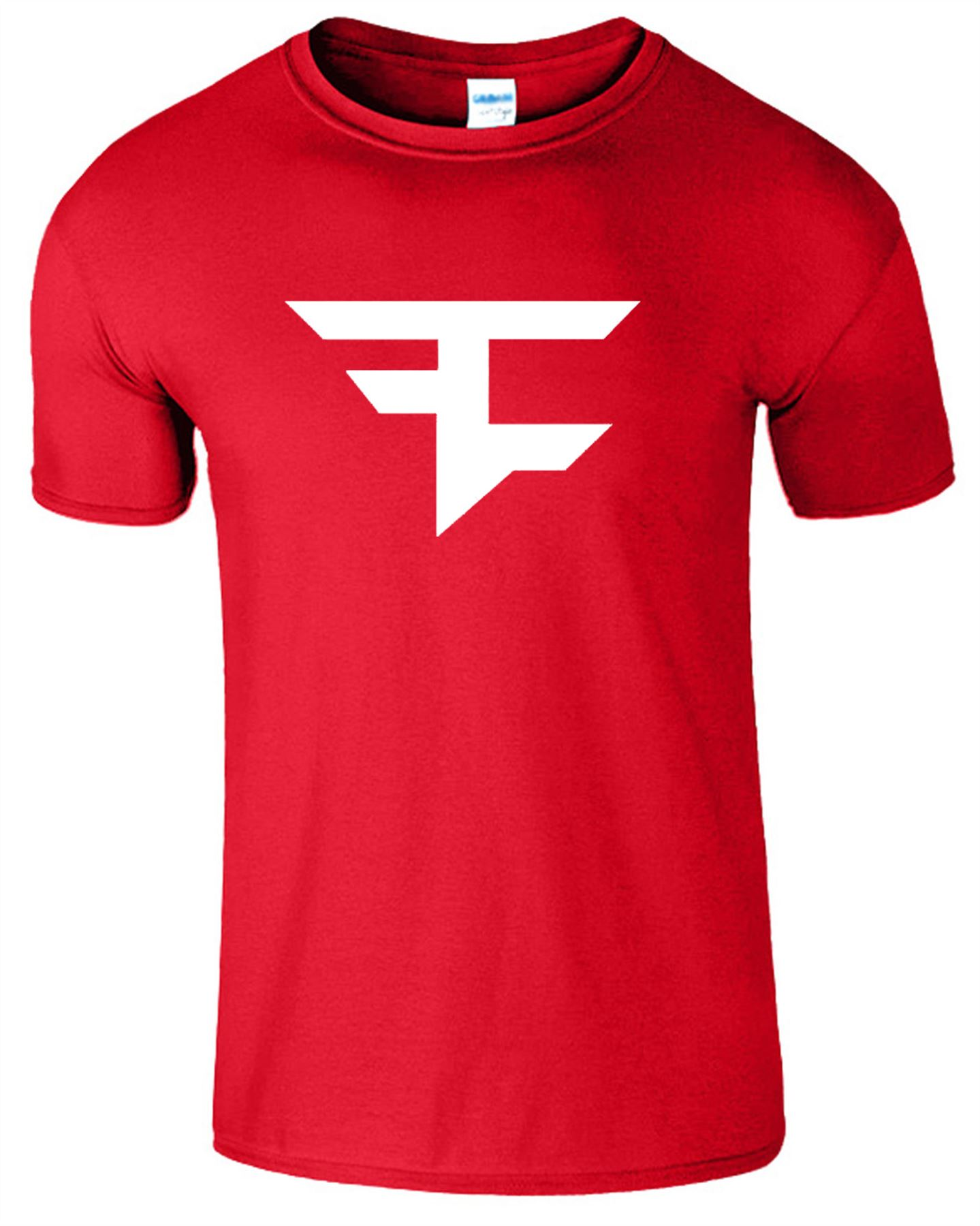 Christmas gift from faze clan images