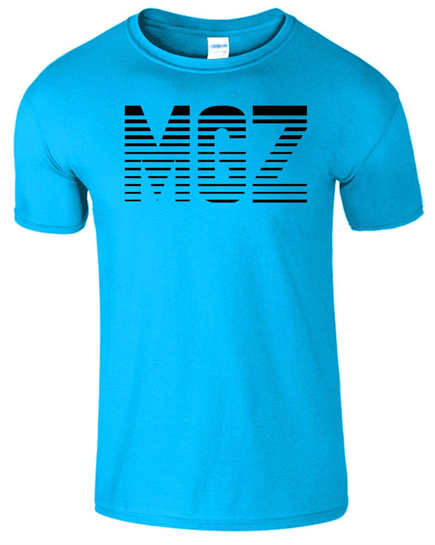 Morgz T Shirt Inspired Gaming Youtuber Children Boys Girls Unisex Gift T-shirt