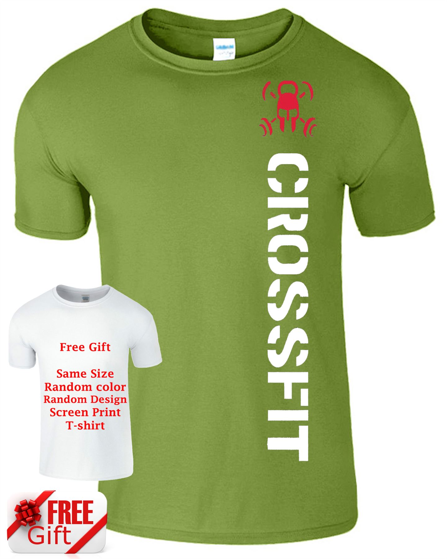 Personal Trainer Adults Mens T Shirt 12 Colours  Size S 3XL