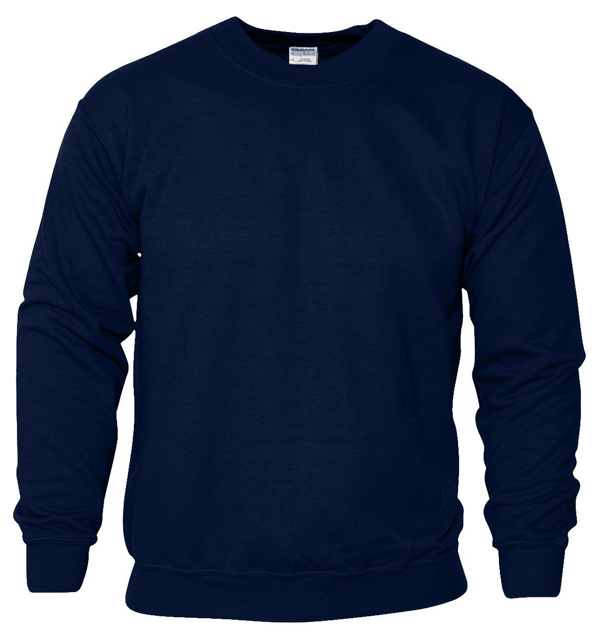 Lord Of The Rings Gildan Sweater