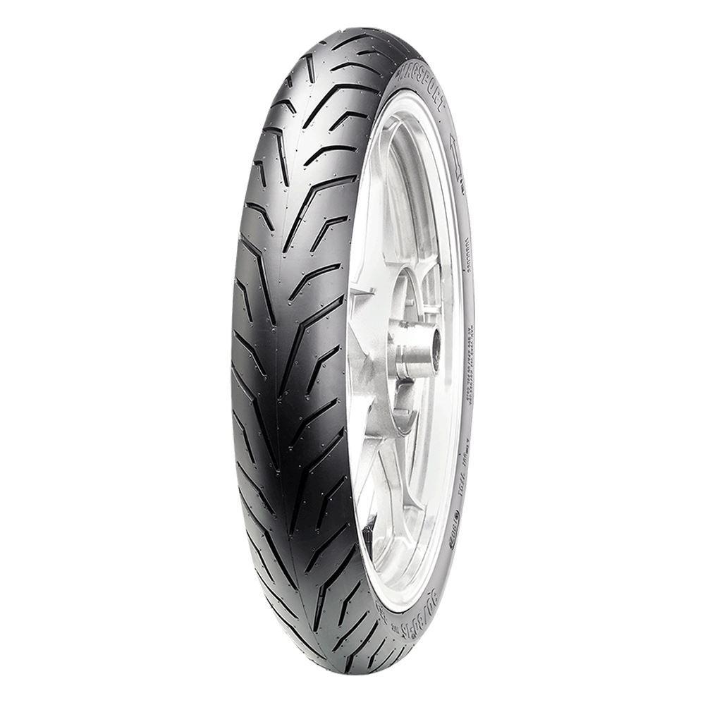 90//90-18 HONDA CB125F REAR tubeless CST Tyre by Maxxis C6011