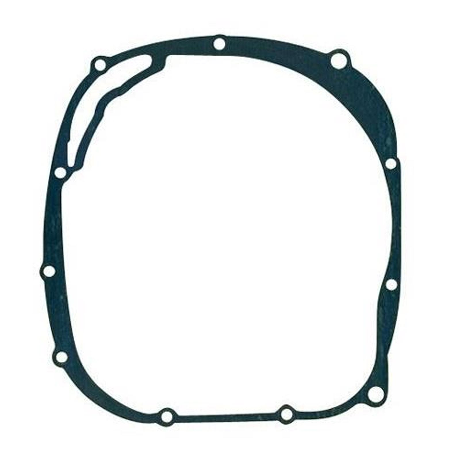 Best Quality Clutch Cover Gasket Yamaha XJR 1300-2000
