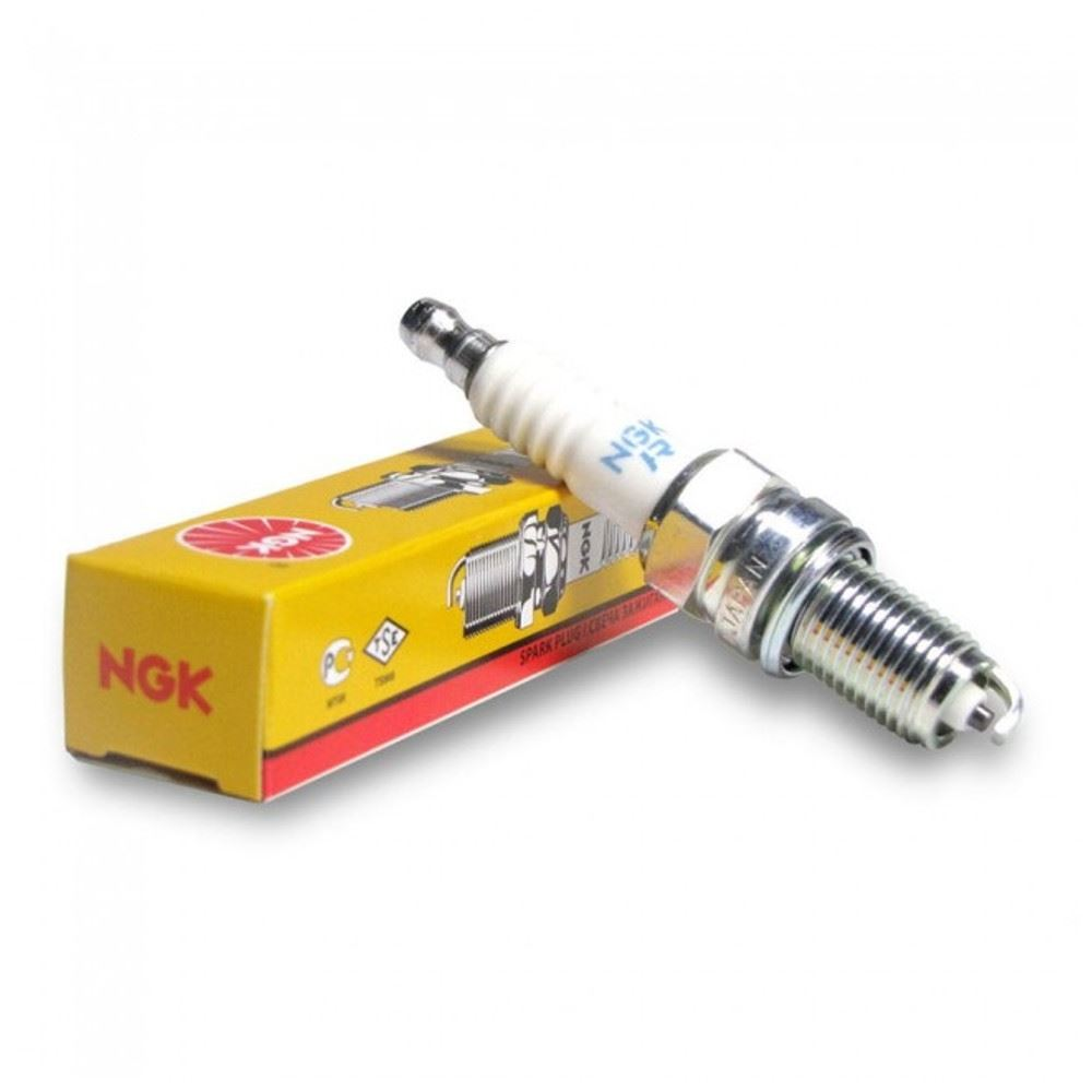 MR8E-9 Spark Plug For Suzuki GSX-R125 GSX-S125