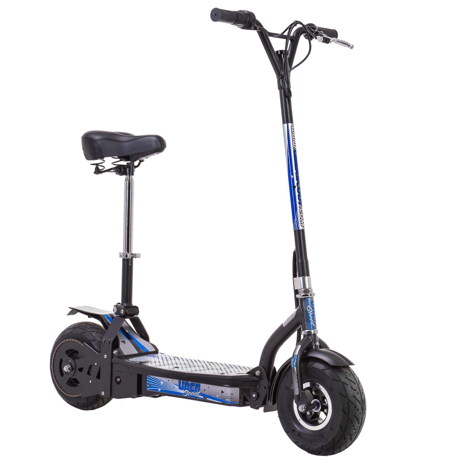 E-Scooter eroller Di alta qualità MONOPATTINO 300W Scooter elettrico Sede 20km h