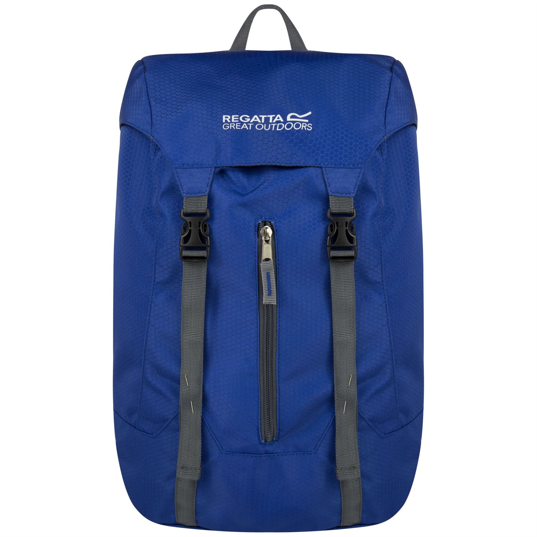 1e9cb786bb10 Regatta Easypack II Packaway 25 Litre Rucksack Backpack Surf Spray. About  this product. Picture 1 of 3  Picture 2 of 3 ...
