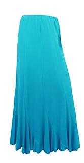 Saloos-Silky-Lined-IT-Skirt-Flare-Panels-267104 thumbnail 15
