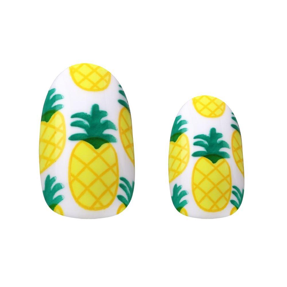 Elegant-Touch-False-Nails-Trend-Copa-Cabana-24-Nails
