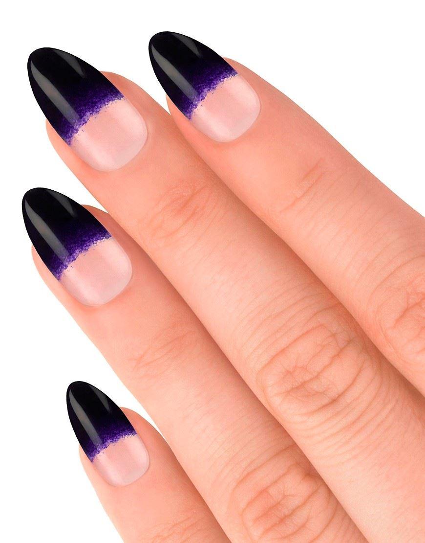 House OF Holland False Nails - Dip Dye (24 Nails)