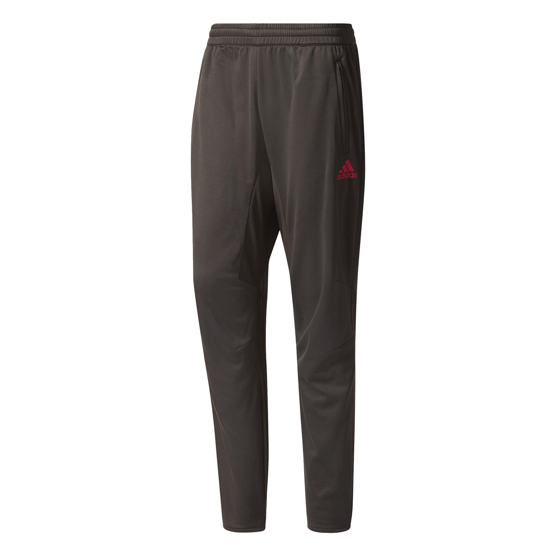 adidas pantaloni corsa