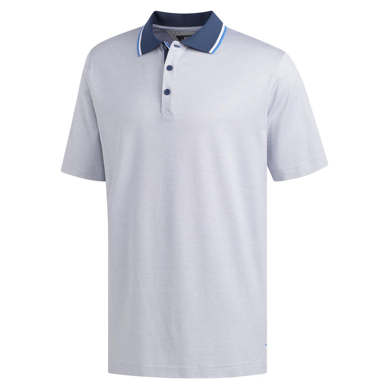 adipure golf shirts