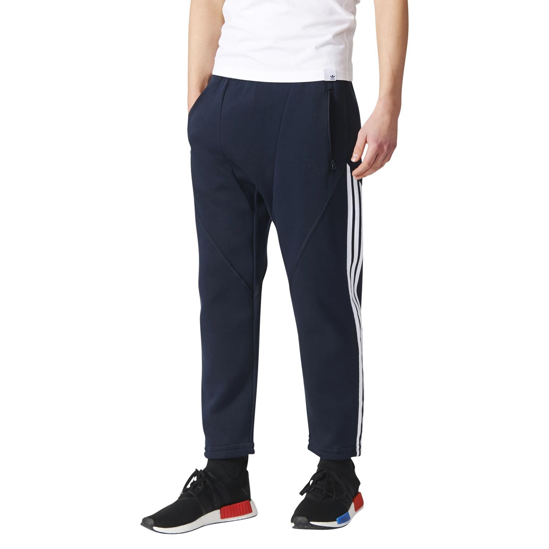 Pantaloni Uomo adidas The Pack