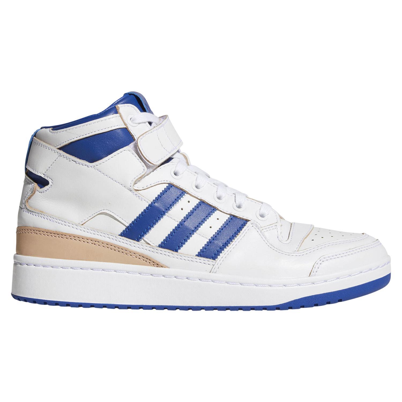 zapatillas baloncesto hombre adidas retro