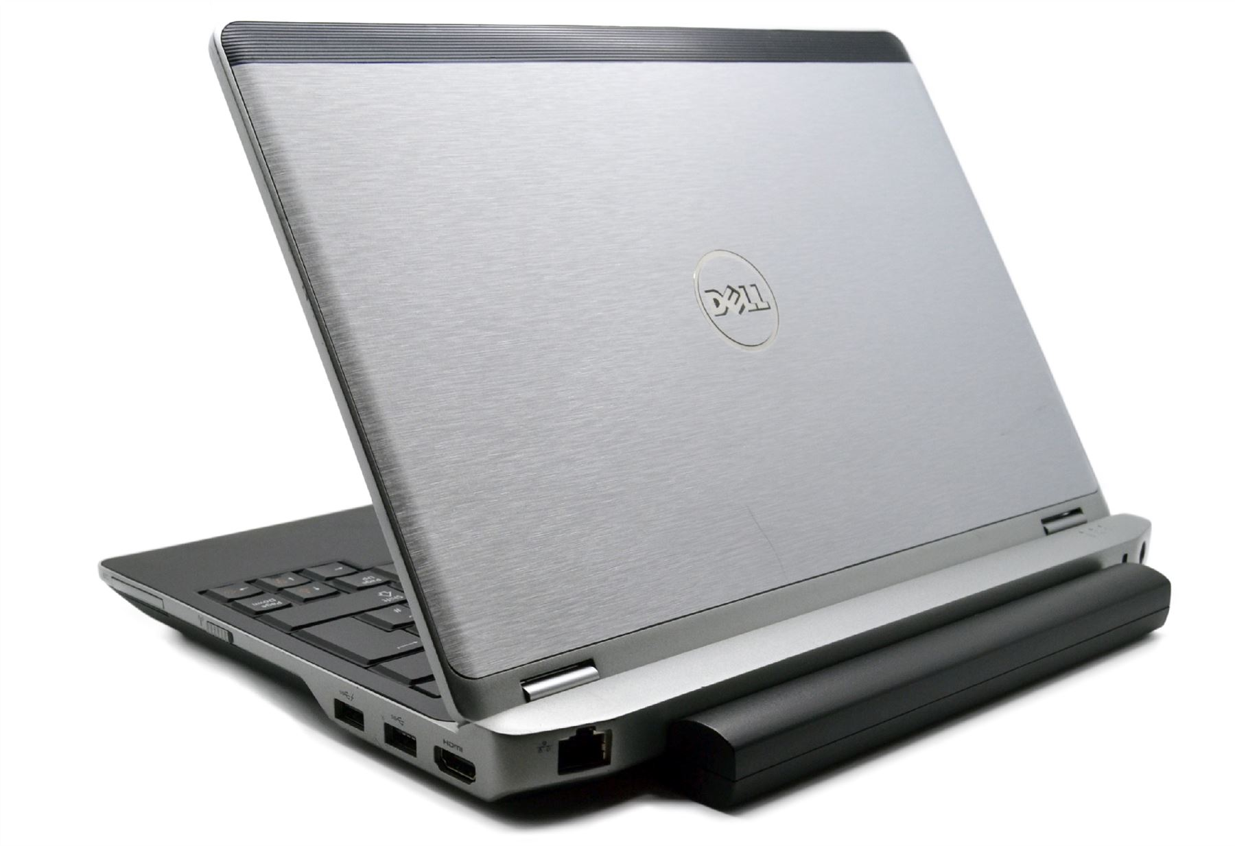 Dell Latitude E6220 E6230 Cover Laptop Decal Lid Vinyl Sticker Computer Parts Related Keywords Suggestions Long About Our And Components