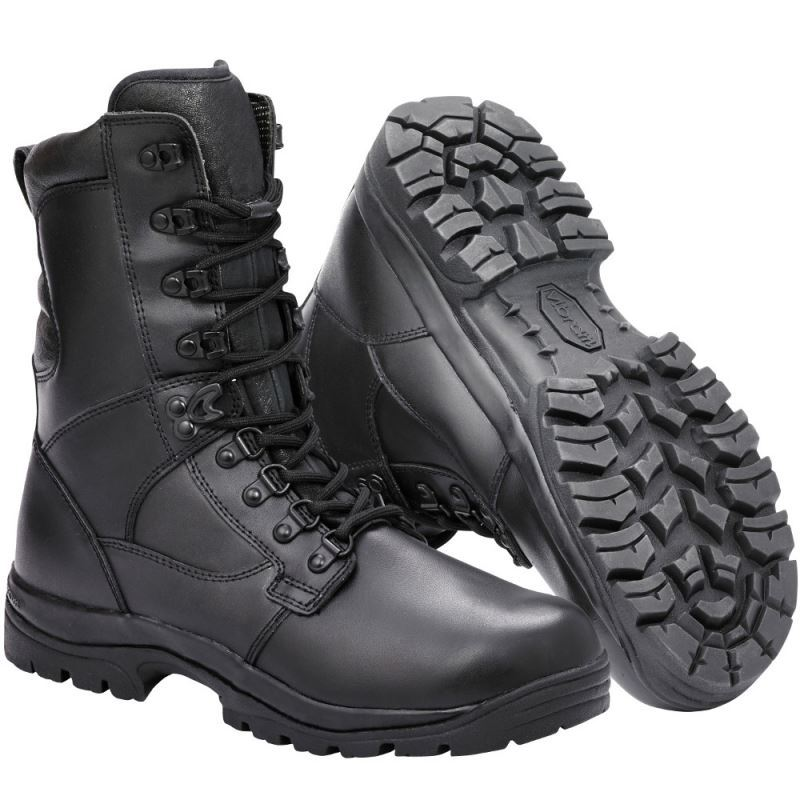 magnum must waterproof boot purchase