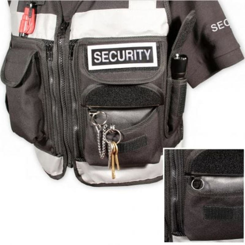 Protec-Advanced-Security-Search-and-Rescue-Utility-Tactical-Vest thumbnail 6