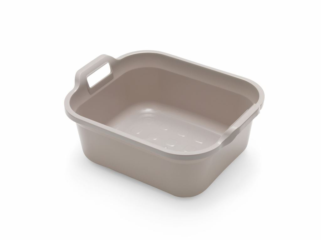 Addis Trend 2 Handled Washing Up Dish Washing Bowl - 17 Colours | eBay
