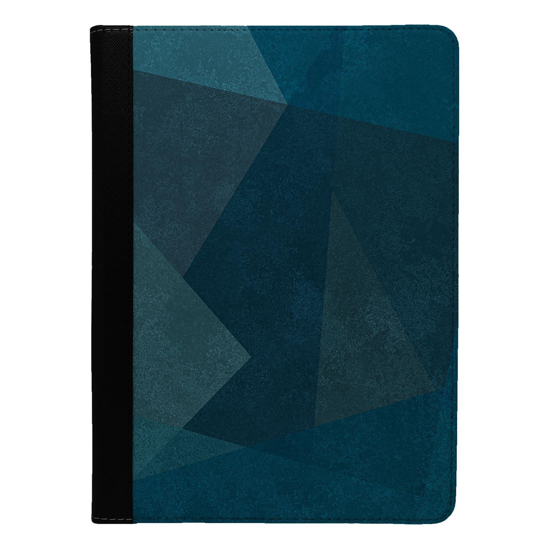 Modern-Art-Print-Flip-Case-Cover-For-Apple-iPad-S9087