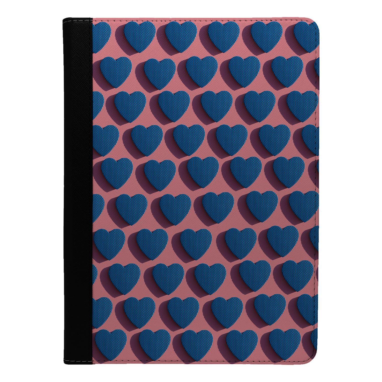 Modern-Art-Print-Flip-Case-Cover-For-Apple-iPad-S9079