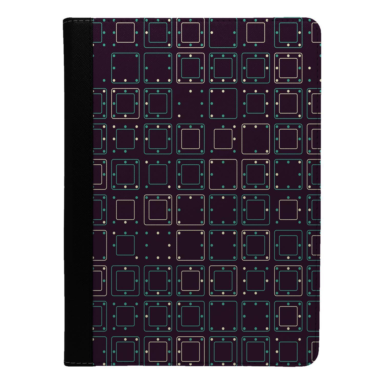 Patron-Geometrico-Funda-Libro-para-Apple-Ipad-S8296