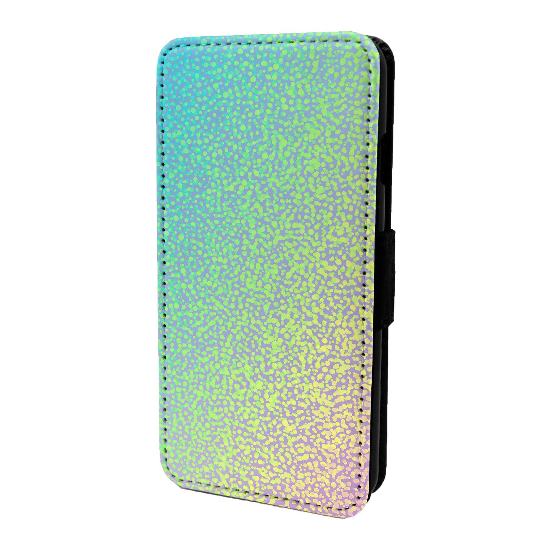 Estampado-Colorido-Funda-Libro-para-Telefono-Movil-S6815