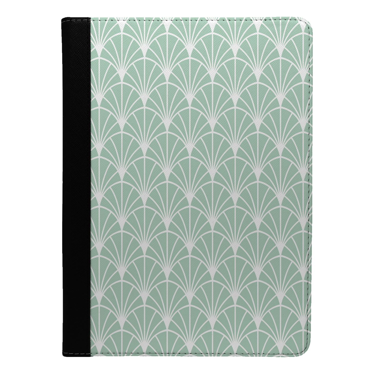 Vintage-Pattern-Flip-Case-Cover-For-Apple-iPad-S7879
