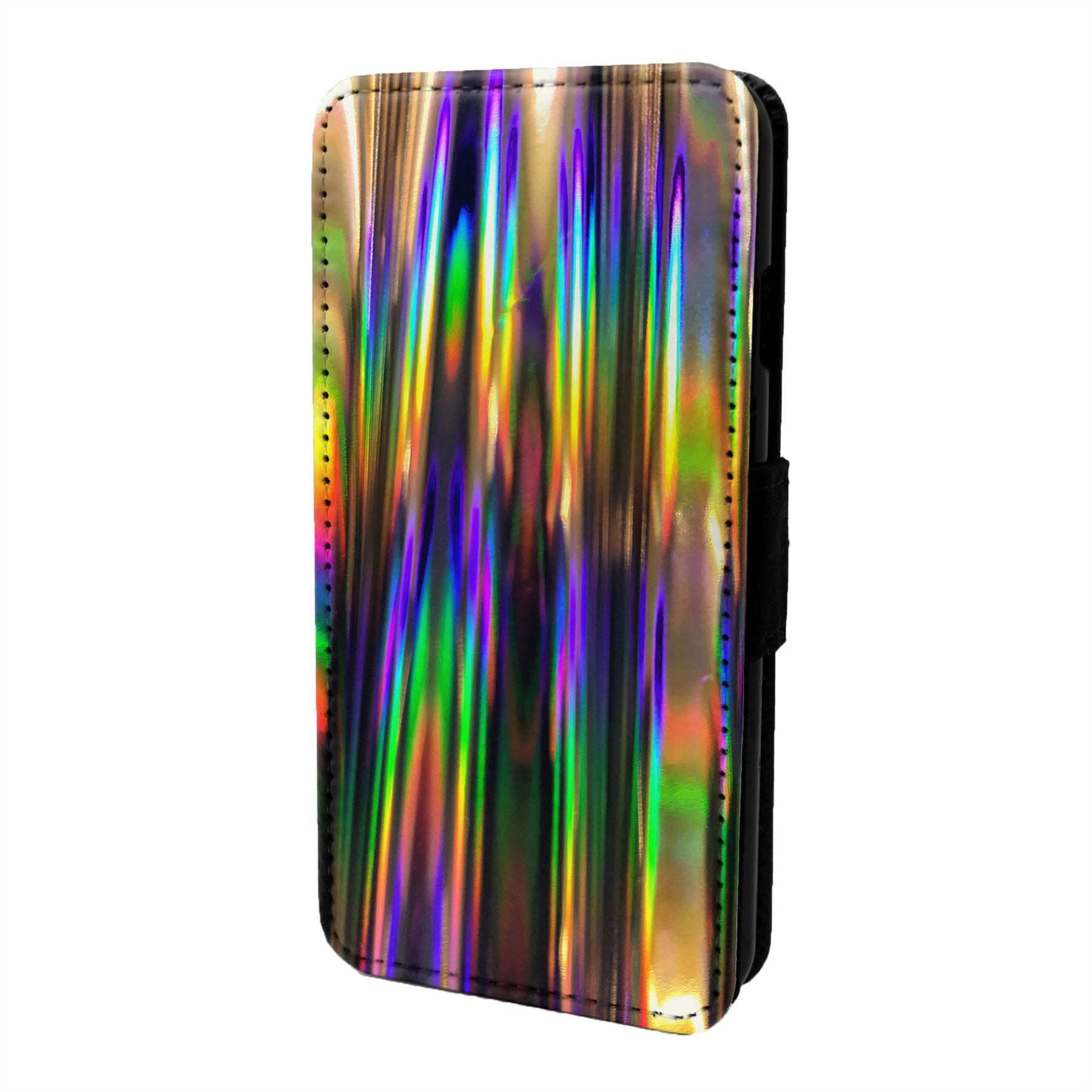 Estampado-Colorido-Funda-Libro-para-Telefono-Movil-S6816