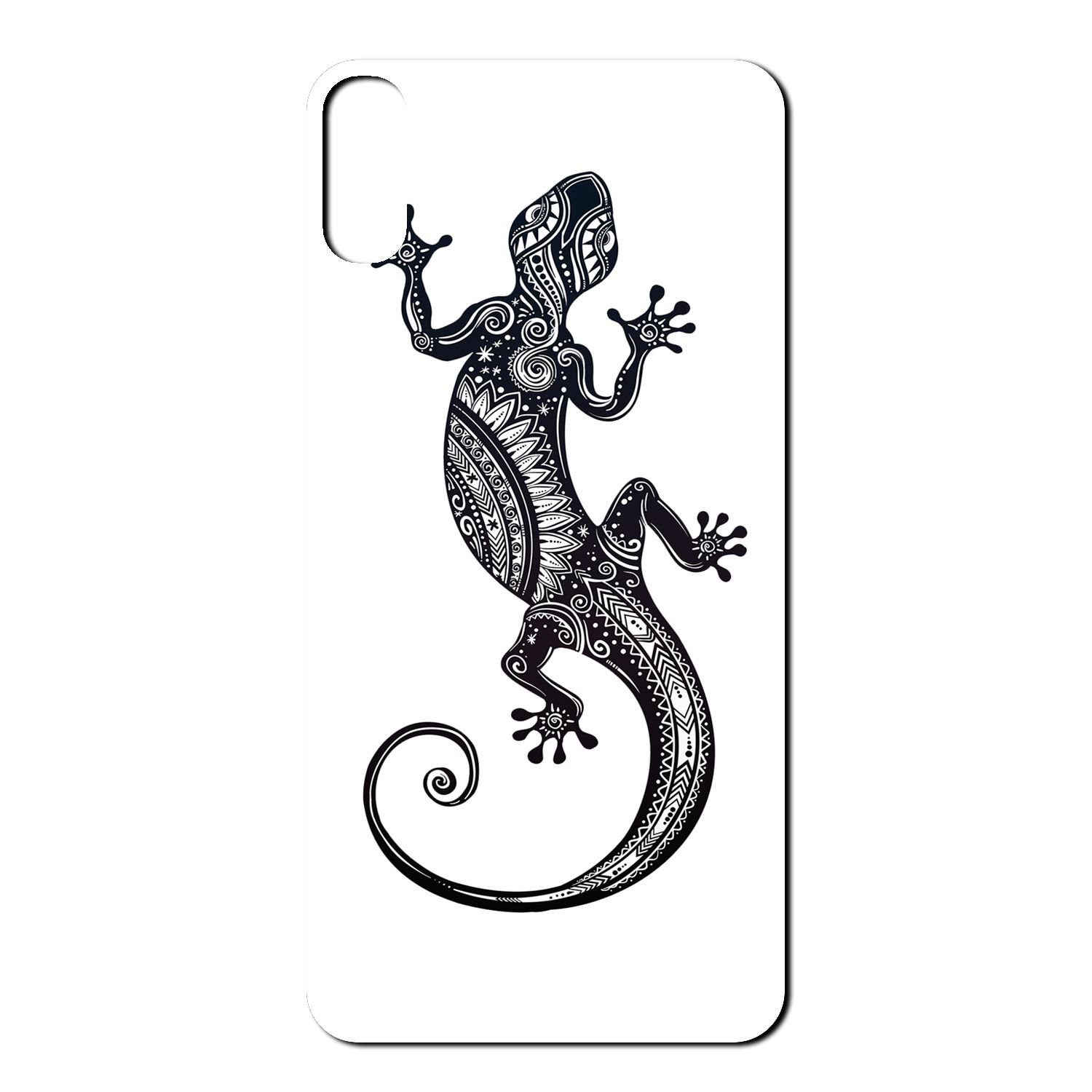 Computers/tablets & Networking Tablet & Ebook Reader Accs S9351 Discounts Price Reptile Lizard Print Flip Case Cover For Apple Ipad