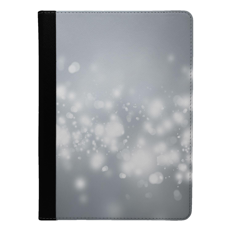 Winter-Ice-Snow-Flip-Case-Cover-For-Apple-iPad-S4429