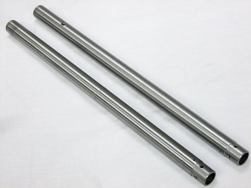 MSE234//4 25mm to 32mm BILLET ALLY JOINER ALL FLUIDS//AIR FRIENDLY